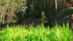 Screen Grab! www.pinkbike.com/video/260033