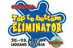 BikeWorld Leogang to Crown the Eliminator