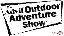 Calgary Outdoor Show - This Weekend!