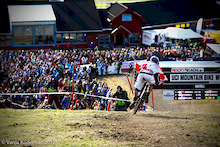 Analysis: 2014 UCI Mountain Bike World Cup Bidding Guide