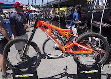 What Tyler Found: Day 4 - Sea Otter 2013