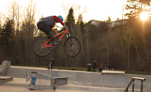 Video: The Streets With Elliot Andal