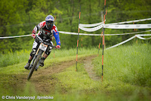 Video: Eastern States Cup - Mountain Creek Bike Park